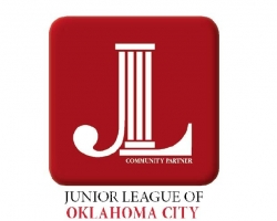 Junior-League-Partner-Logo