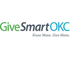 give-smart-okc