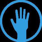 volunteer-blue