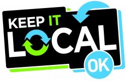 KeepItLocalOK_Logo_Print
