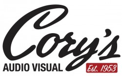 cory's-audio-visual-mark-established_logo-k-red
