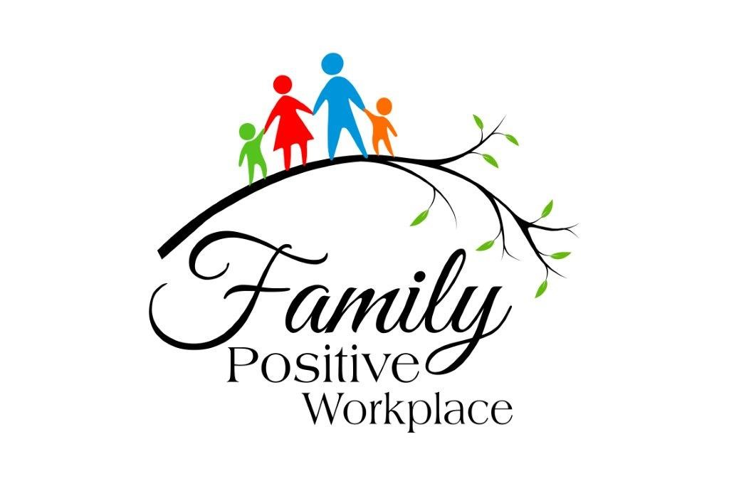 Family Positive Workplace
